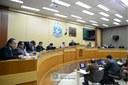 Sessão Ordinária e Extraordinária - 09-07 (04)