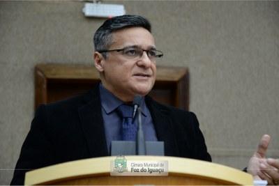 Sessão Ordinária e Extraordinária - 09-07 (12)