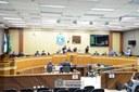 Sessão Ordinária e Extraordinária - 10/03/2020