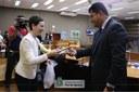 Sessão Ordinária e Extraordinária - 11-06 (03)