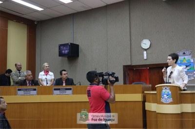 Sessão Ordinária e Extraordinária - 11-06 (05)