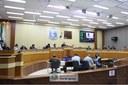 Sessão Ordinária e Extraordinária - 11-06 (09)