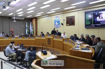 Sessão Ordinária e Extraordinária - 11-06 (10)