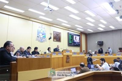 Sessão Ordinária e Extraordinária - 11-06 (11)