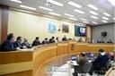Sessão Ordinária e Extraordinária - 11-07 (15)