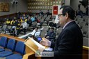 Sessão Ordinária e Extraordinária - 11-07 (18)