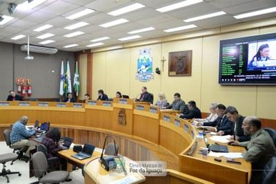 Sessão Ordinária e Extraordinária - 12-07 (02)