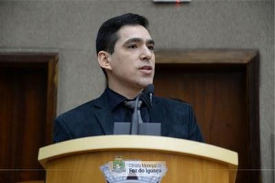Sessão Ordinária e Extraordinária - 12-07 (11)