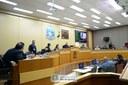 Sessão Ordinária e Extraordinária - 12-07 (12)