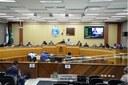 Sessão Ordinária e Extraordinária - 13/02/2020
