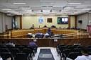 Sessão Ordinária e Extraordinária - 14-03 (04)