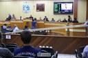 Sessão Ordinária e Extraordinária - 14-03 (05)