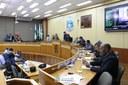 Sessão Ordinária e Extraordinária - 14-03 (07)