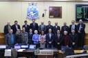 Sessão Ordinária e Extraordinária - 14-05 (01)