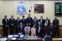 Sessão Ordinária e Extraordinária - 14-05 (02)