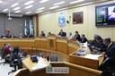 Sessão Ordinária e Extraordinária - 14-05 (04)