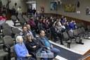 Sessão Ordinária e Extraordinária - 14-05 (09)