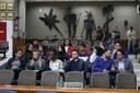 Sessão Ordinária e Extraordinária - 14-05 (10)