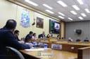 Sessão Ordinária e Extraordinária - 14-05 (11)
