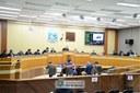 Sessão Ordinária e Extraordinária - 16-07 (02)