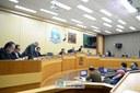 Sessão Ordinária e Extraordinária - 16-07 (05)