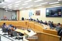 Sessão Ordinária e Extraordinária - 16-07 (06)