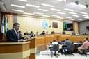 Sessão Ordinária e Extraordinária - 18-06 (03)