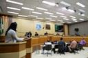 Sessão Ordinária e Extraordinária - 18-06 (05)