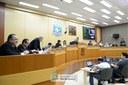 Sessão Ordinária e Extraordinária - 18-06 (08)