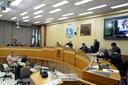 Sessão Ordinária e Extraordinária - 18-06 (09)