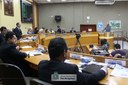 Sessão Ordinária e Extraordinária - 21-03 (02)