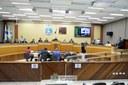 Sessão Ordinária e Sessão Extraordinária - 05-11 (07)