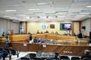 Sessão Ordinária e Sessão Extraordinária - 05-11 (08)