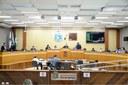 Sessão Ordinária e Sessão Extraordinária - 08-08 (03)
