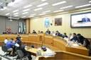 Sessão Ordinária e Sessão Extraordinária - 08-08 (05)