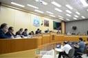 Sessão Ordinária e Sessão Extraordinária - 08-08 (06)