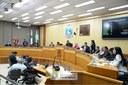 Sessão Ordinária e Sessão Extraordinária - 13-08 (08)