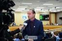 Foto: Diretoria de Comunicação CMFI/ Maria Fernanda Setti
