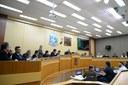 Sessão Ordinária e Sessão Extraordinária - 15-08 (01)