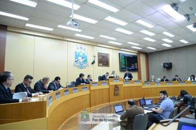 Sessão Ordinária e Sessão Extraordinária - 20-08 (03)