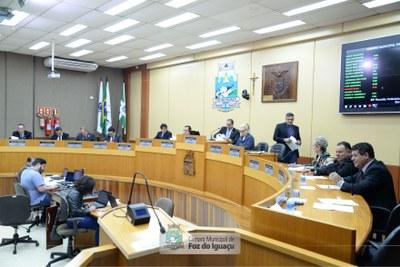 Sessão Ordinária e Sessão Extraordinária - 20-08 (16)