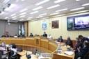 Sessões Ordinária e Extraordinária - 02-04 (04)