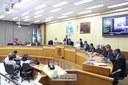 Sessões Ordinária e Extraordinária - 02-04 (05)