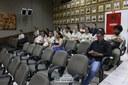 Sessões Ordinária e Extraordinária (02)