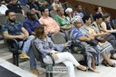 Sessões Ordinária e Extraordinária - 04-04 (01)