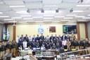 Sessões Ordinária e Extraordinária - 04-04 (02)