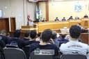 Sessões Ordinária e Extraordinária - 04-04 (03)
