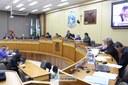 Sessões Ordinária e Extraordinária - 07-05 (01)