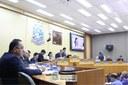 Sessões Ordinária e Extraordinária - 07-05 (02)