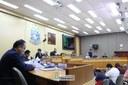 Sessões Ordinária e Extraordinária - 12-04 (03)